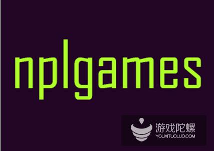 【GAME SHOW】391期:创意休闲手游《僵尸部落》寻发行、投资