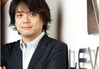 日本游戏公司CEO的一天是怎样的?