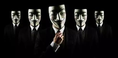 """国内IP授权的黑幕:""""二道贩子""""版权方的监守自盗"""