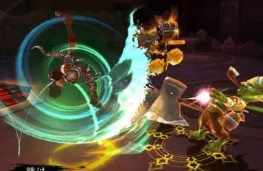 【GAME SHOW】395期:3D ARPG游戏《英雄之战》寻海外发行