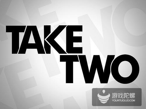 Take-Two第二季度财报:净利润5470万美元