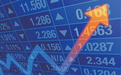 巨人:美股转A股的第一只游戏公司,市值或能达1000亿