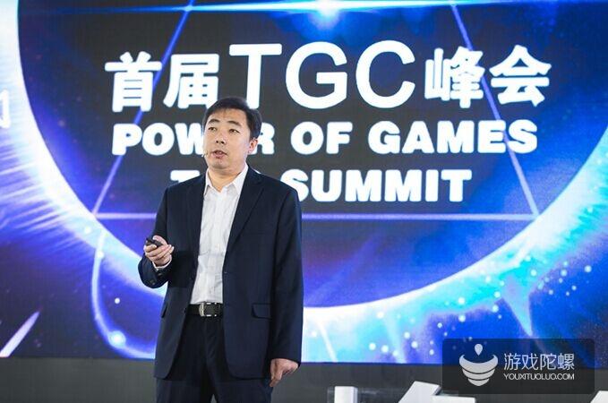 阅文集团副总朱靖:网文IP改编游戏的优势和容易陷入的误区