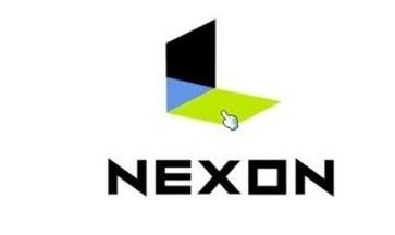 Nexon第三季度净利润192亿韩元 同比增长41%