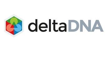 DeltaDNA:分享移动游戏营销的4种策略