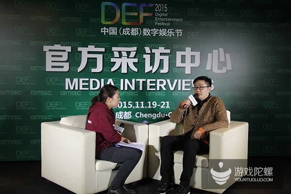 起点中文网白金作家跳舞:从写小说到做游戏,我如何转化文学IP?