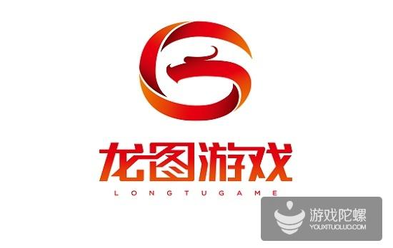 友利控股发布公告:因《刀塔传奇》版权纠纷 决定终止中清龙图收购