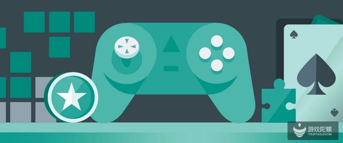 Google Play发布2015年度日本50款最佳游戏,其中2款中国手游