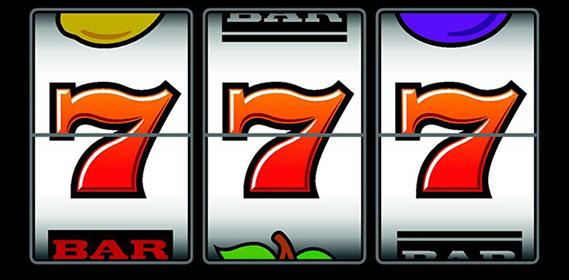 揭秘北美最赚钱的博彩游戏  这是与SLG并列的两大海外类型