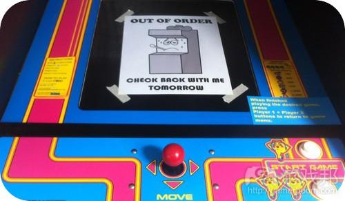 免费游戏中3种玩家认为最糟糕的体验是什么?