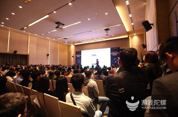 360开发者公开课深圳站亮点:发布Q3绿皮书、解读渠道预热流程