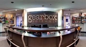Gearbox设立魁北克工作室 围绕公司现有IP开发新游戏