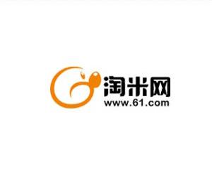 淘米网达成私有化协议 每股ADS 3.767美元