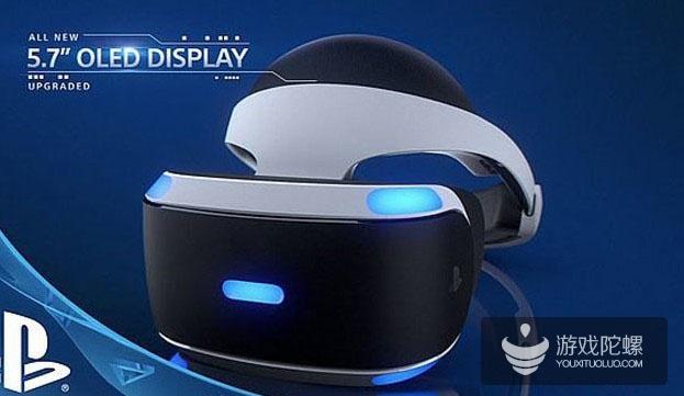 IHS预测2016年虚拟现实游戏市场规模将达4.96亿美元