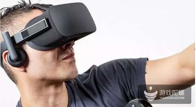 2016年做一款百万美元级的VR游戏 你需要想明白这9个问题