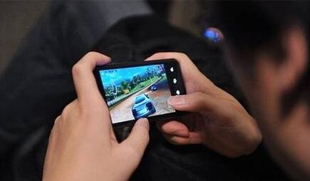 日本游戏市场:玩家30天内购达24.06美元 比美国玩家更土豪