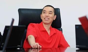 史玉柱认购七星控股5%股权 金额超2.7亿港币
