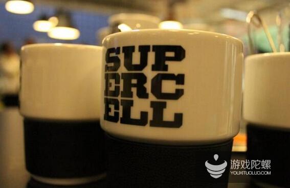 爆Supercell大范围减少投放支出,如此大刀阔斧是为啥?