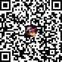 微信下载二维码