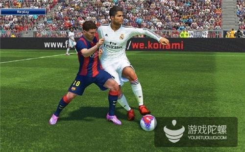 KONAMI、EA、暴雪等公司遭起诉,因游戏侵犯专利