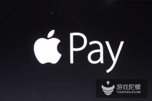 2苹果正式宣布Apple Pay将进入中国,iPhone用户将增加新支付方式