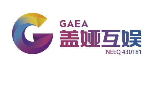 万盛拟千万元入股北京盖娅互娱 首次试水游戏行业