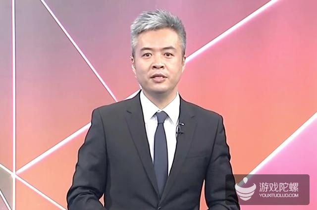 段暄加盟王思聪香蕉计划  正式出任香蕉体育CEO