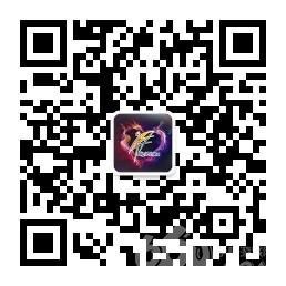 743-15122214391K62