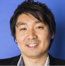 Sohei Yoshioka