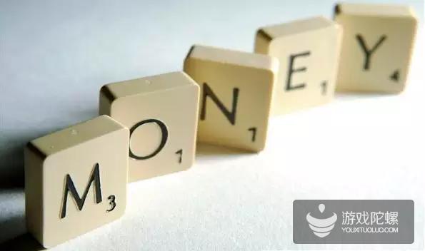 2015年手游资本事件关键字:私有化、借壳上市、资本出海