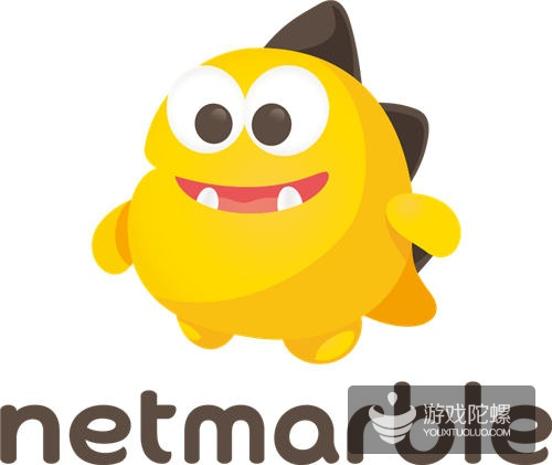 关于网石游戏(Netmarble Games Corporation)