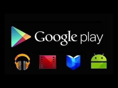 大批国产游戏遭Google Play下架 或与入华有关