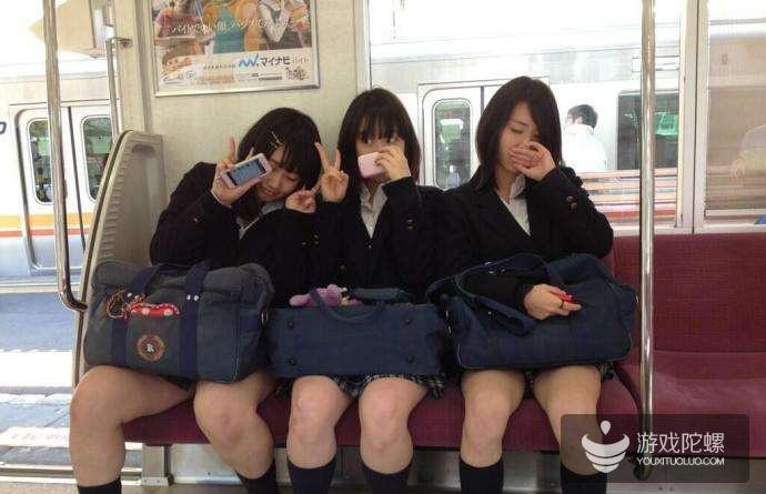 日本高中生:近80%用户不愿付费,一般在抽卡时付费