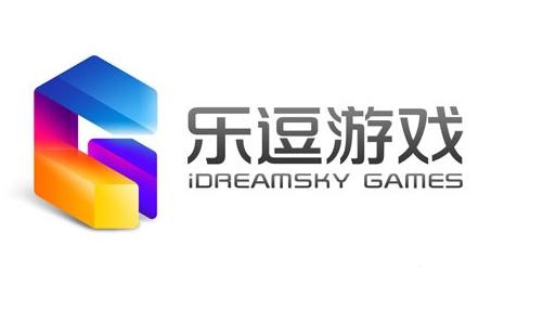 乐逗游戏母公司达成最终私有化协议,将于2016年Q2季度完成