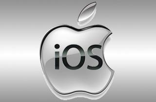 iOS付费榜数据:登顶Top10维持一周的刷榜成本约65万