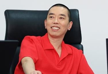 史玉柱正式回归巨人网络,出任董事长