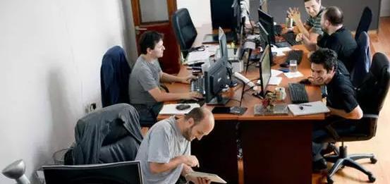 独立游戏人:现金不是创办工作室唯一成本