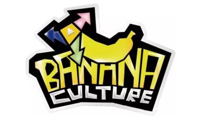 王思聪香蕉计划又添成员,韩国电竞导演团队加盟