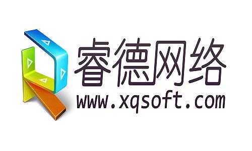睿德logo