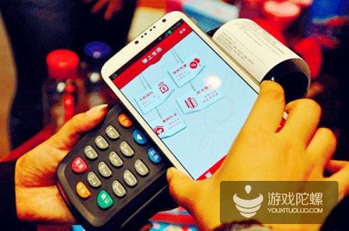 苹果联手银联推Apple Pay 中国第三方支付市场将生变