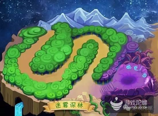 【GAME SHOW】428期:混合弹珠/卡牌《仓鼠的世界3》找独代
