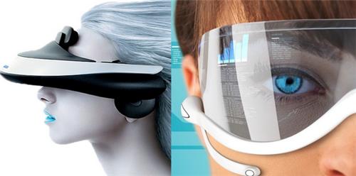 Digi-Capital:移动VR设备才能炒热VR 2020年收入300亿美元