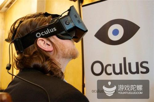 Oculus建匹兹堡研究室,研究超前VR技术