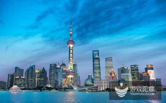 上海创投基金迎来新政策 最高可获60%损失补偿