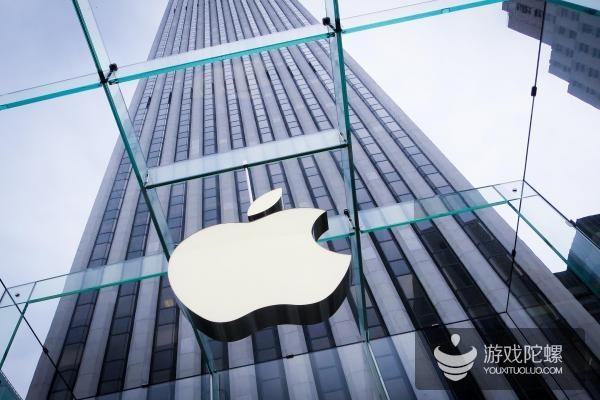 春节将至 13款中国游戏今日获得苹果App Store推荐