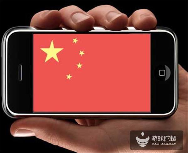 中国游戏产业1400亿收入背后隐藏着什么问题?