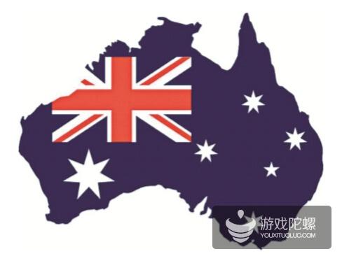 澳大利亚移动市场数据:游戏产值24.6亿美元 增长率20%