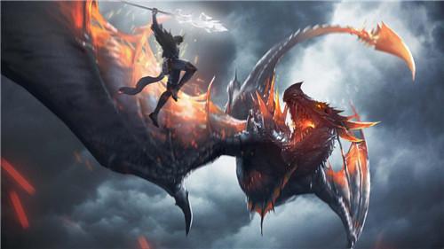 《剑与魔法》单渠道付费率达12.5% 游戏交互系统成亮点