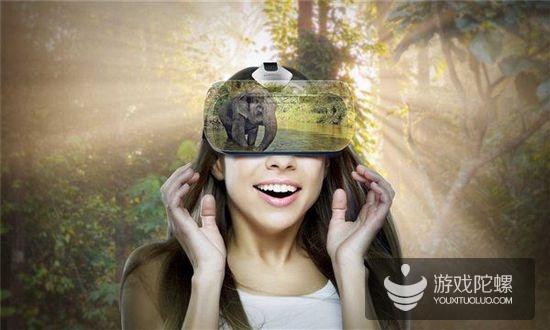 外媒称谷歌欲开发独立VR设备