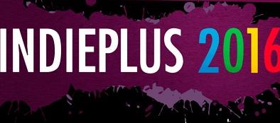 致全球独立游戏开发者;2016 IndiePlus比赛正式启动!